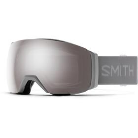 Smith IO MAG XL Snow Goggles, grijs